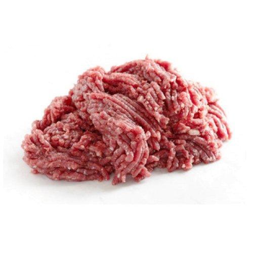 Фарш свино-говяжий (высший сорт)
