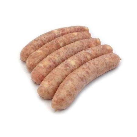 "Гриль-колбаски ""Бистро"" из мяса курицы"