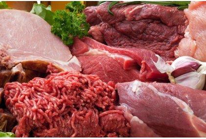 Мясо (72)